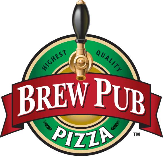 brewpub-brandmark.jpg